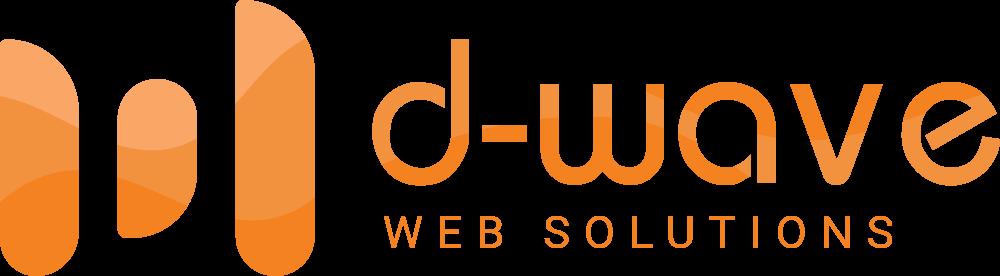 D-wave Web Solutions